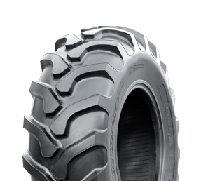 Tire Tread Wear >> Galaxy PrimeX Construction/Utility